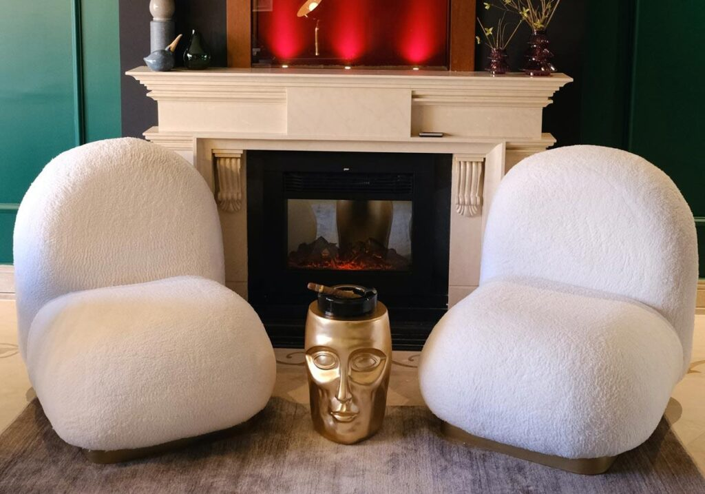 best-accent-chairs