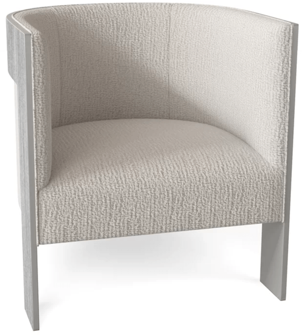 cosway-chair-neutral