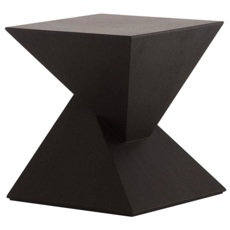 giza-side-table