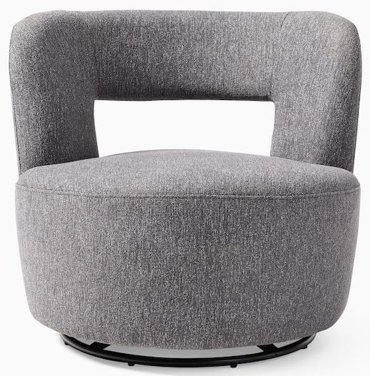 grey-swivel-chair