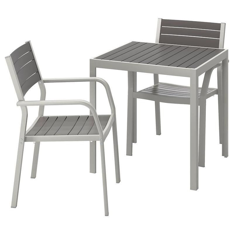 ikea-patio-set