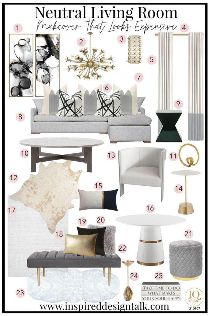 neutral-living-room-makeover