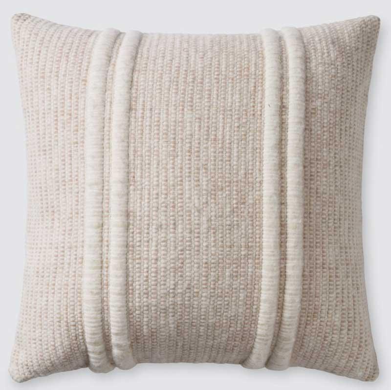neutral-pillows