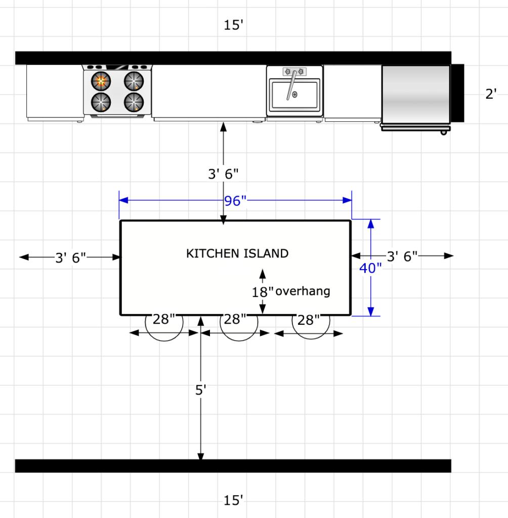 portable-island-floor-plan