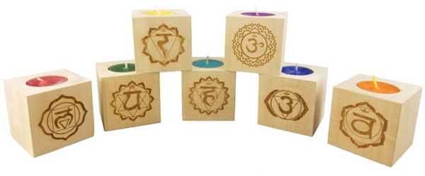 zen-den-chakra-candles