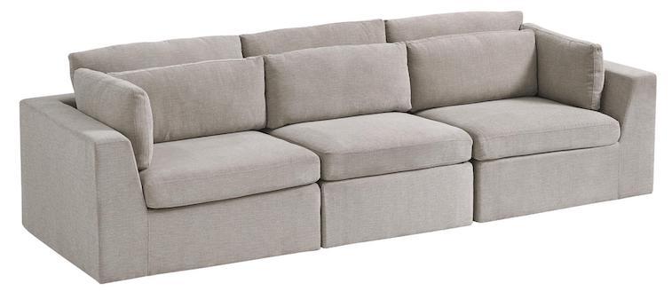 cheap-modular-sofa