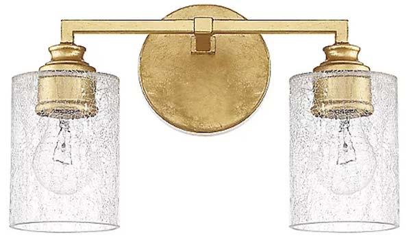 cracked-glass-simple-bath-bar