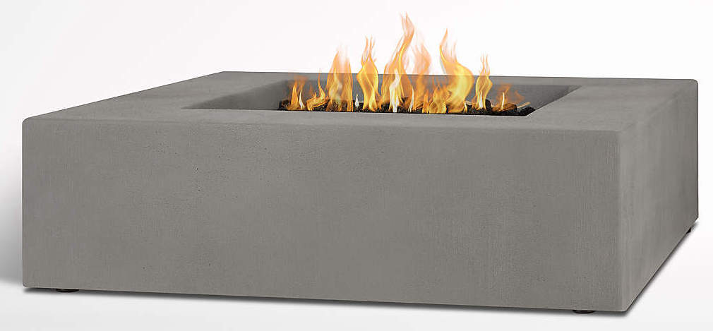 modern-fire-pit-table