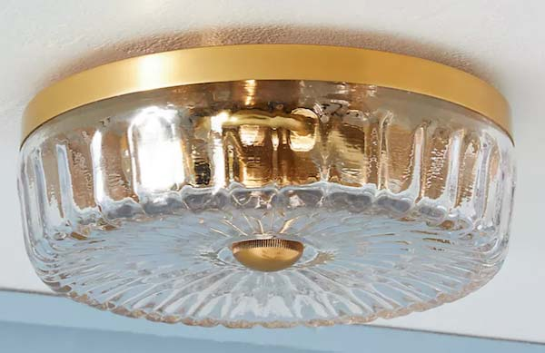 crystal-gold-flush-mount