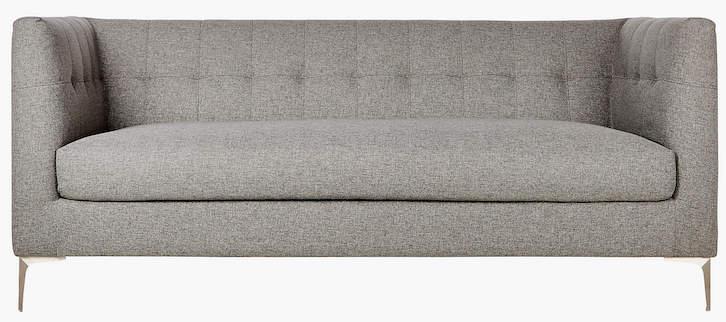 cb2-grey-tufted-sofa
