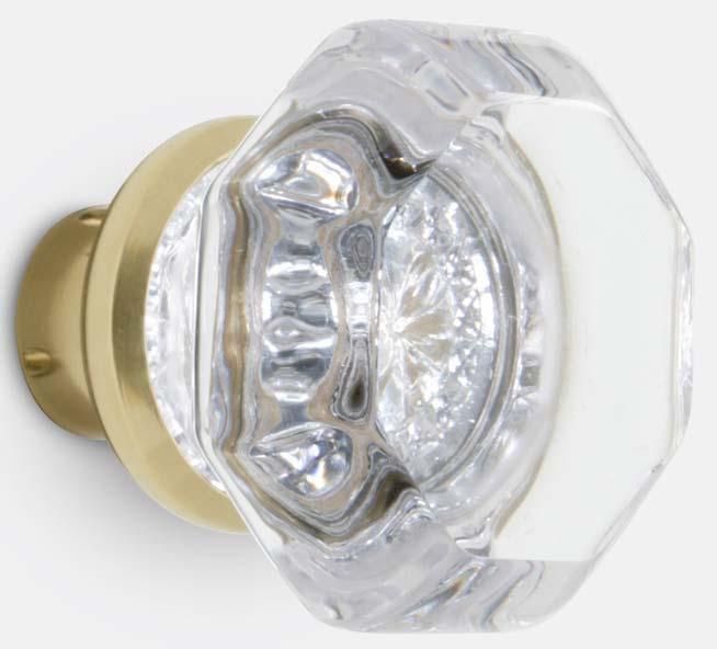 crystal-and-gold-door-knob