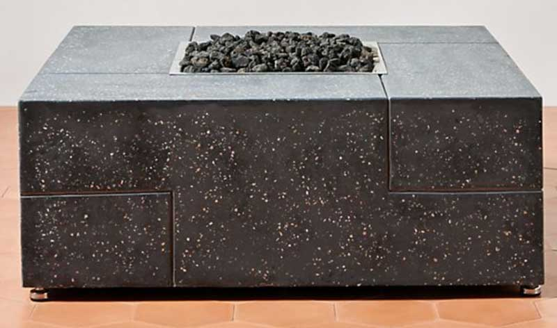 modern-fire-pit-for-outside