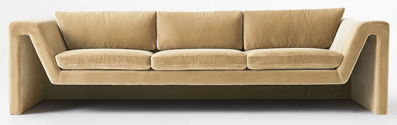 mohair-velvet-sofa