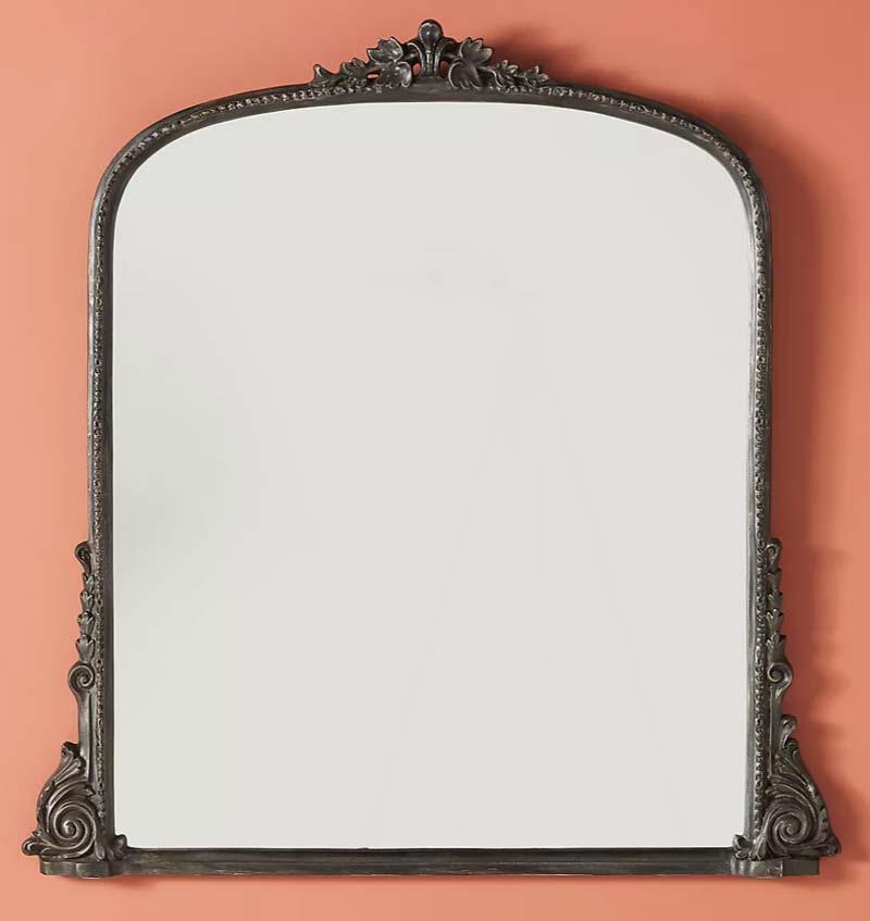 vintage-black-mirror