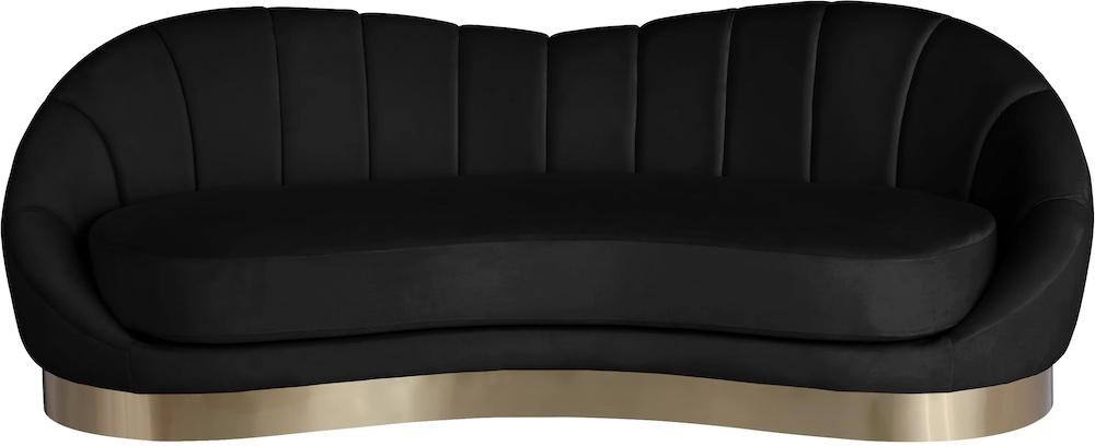 contemporary-sofa