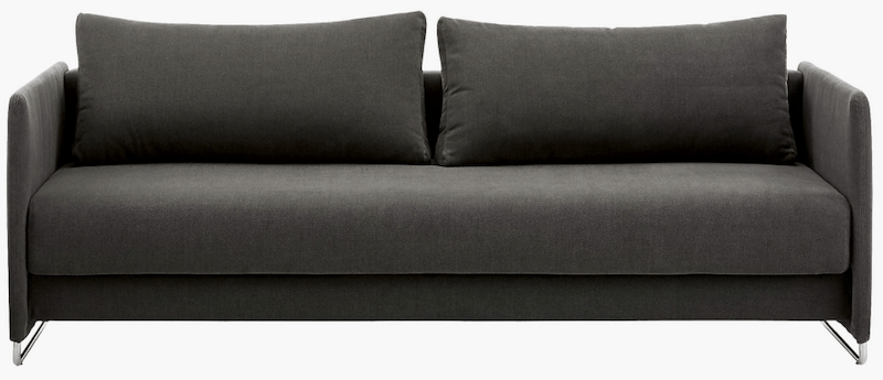 best-affordable-couch-sleeper-sofa