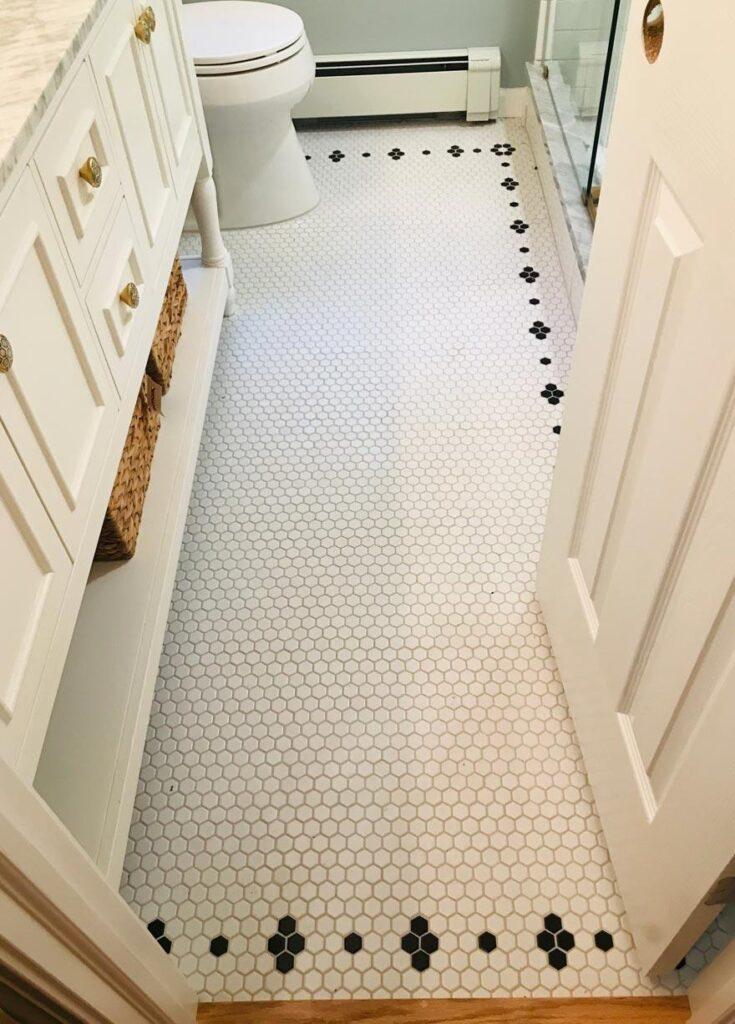 vintage-bathroom-ideas