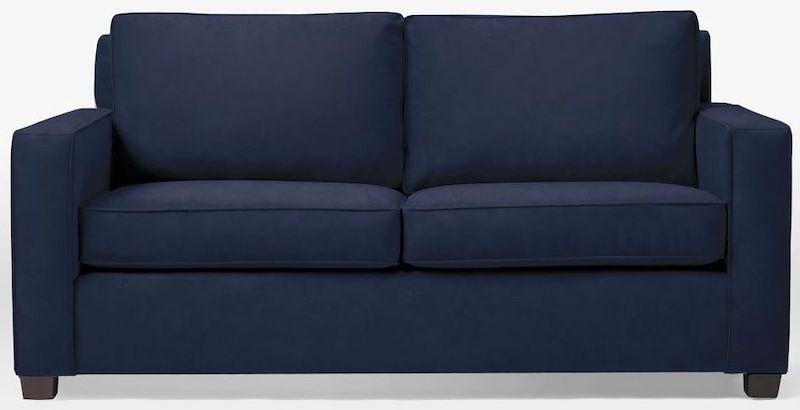 navy-velvet-couches-under-1000