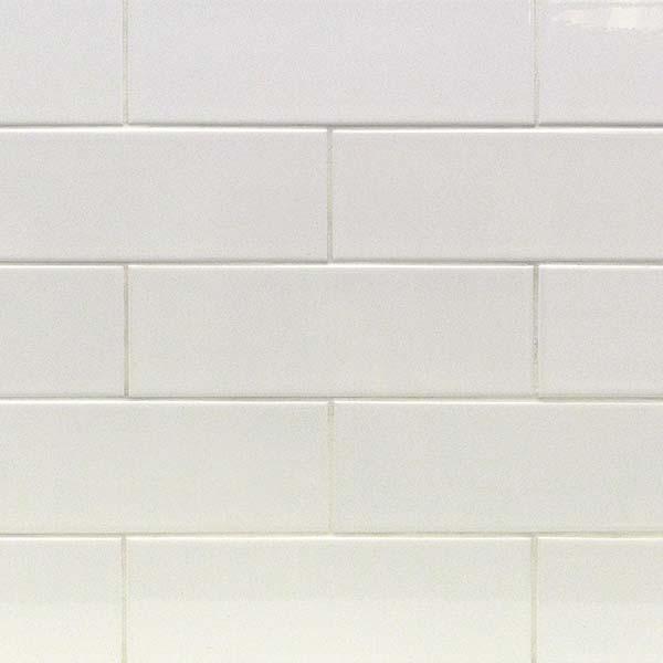 white-subway-tile