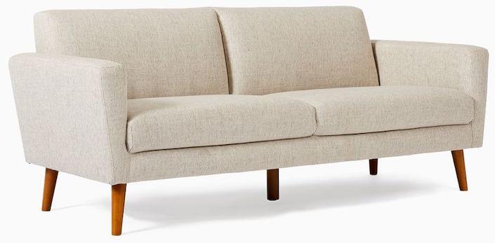 creme-couches-under-1000