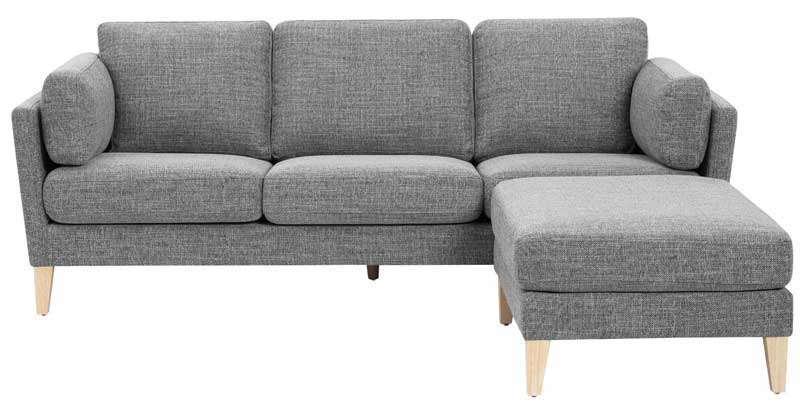 grey-chaise-sectional