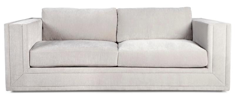 wide-track-arm-sofa