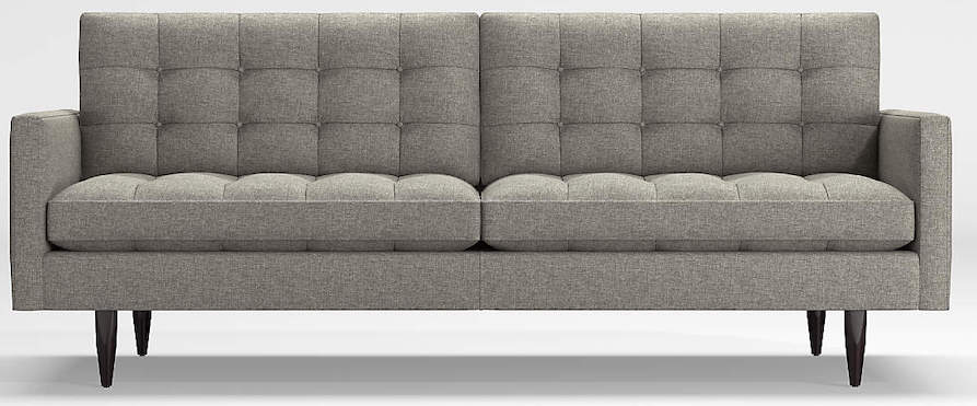 best-affordable-couch-mid-century-sofa