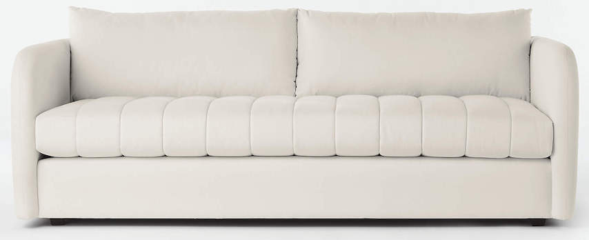channel-quilted-sofa