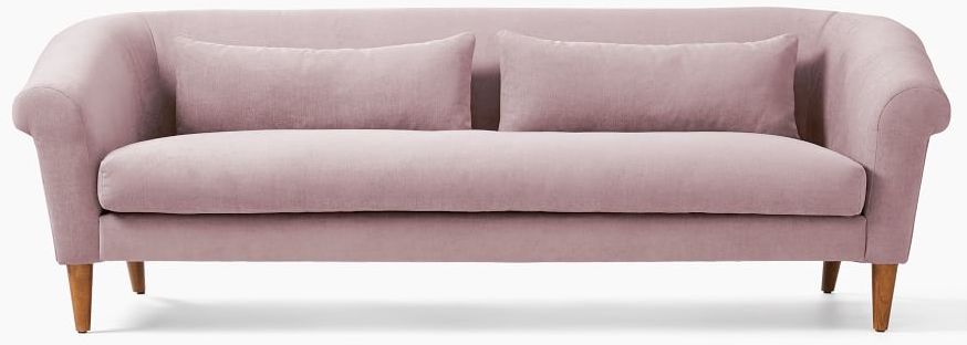 best-affordable-couch-parlor-sofa