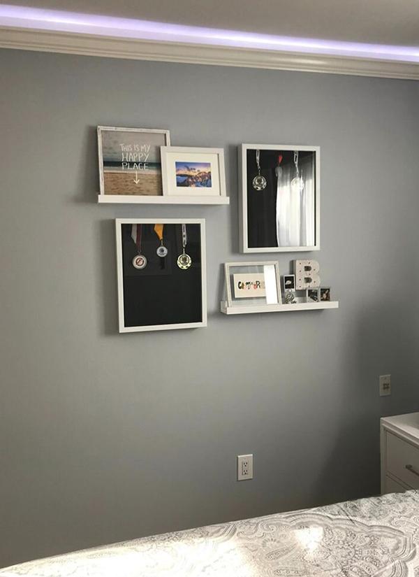dorm-room-at-home