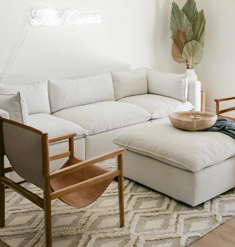 best-affordable-couches