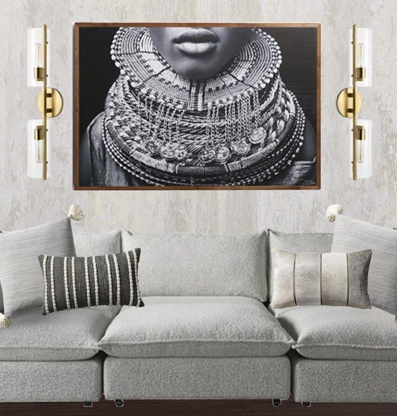 best-deep-sectional-sofa