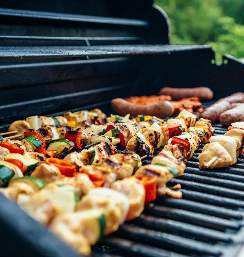 best-gas-grills-under-500