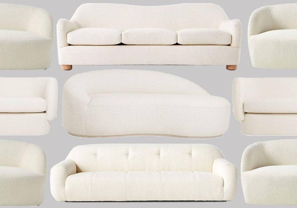 boucle-sofa