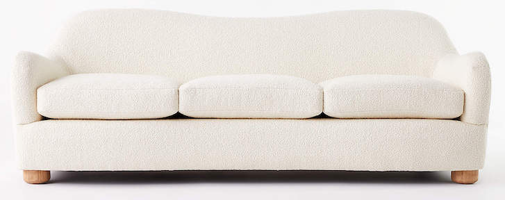 creme-boucle-sofa