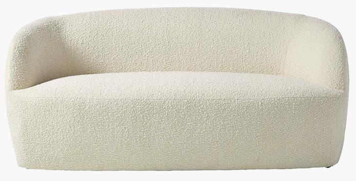 gwyneth-boucle-loveseat-sofa