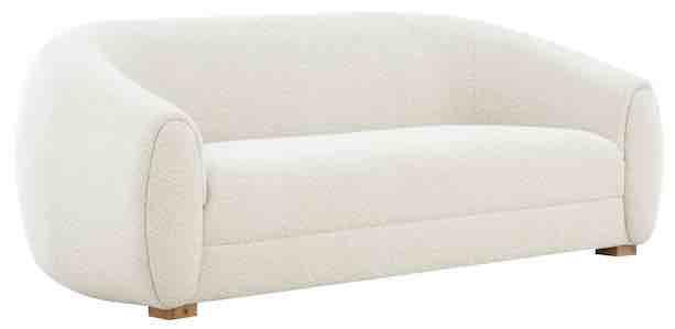 round-arm-sofa