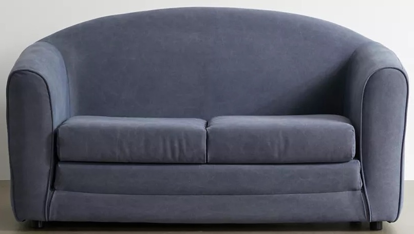 best-apartment-couch