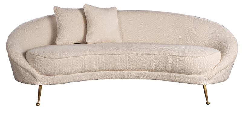 curved-couch