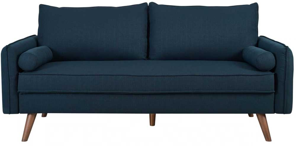 navy-couch