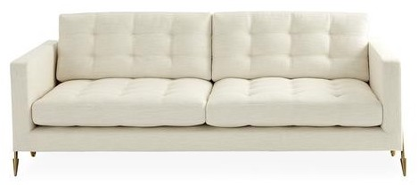 tufted-boucle-sofa