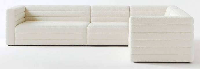 white-modern-sectional-couch