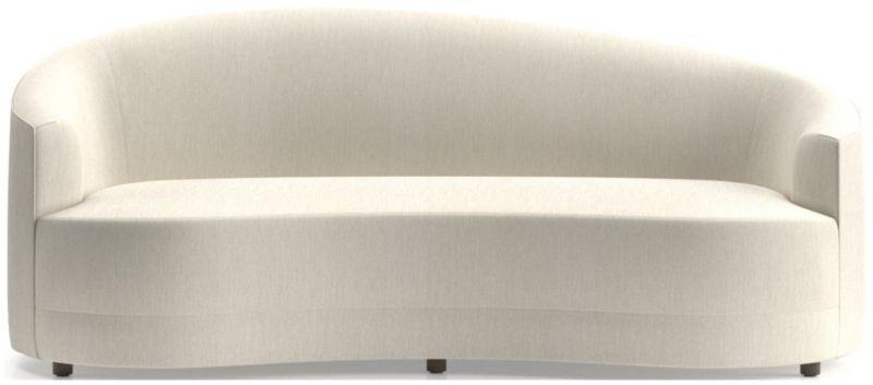 curved-back-sofa
