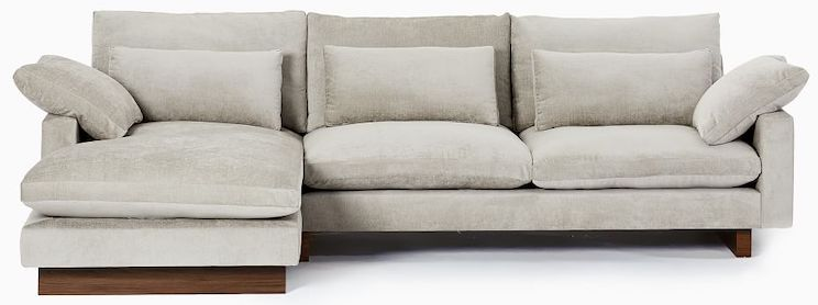 chaise-sectional