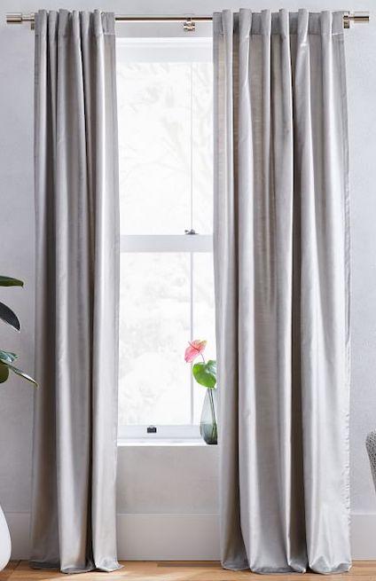 luster-velvet-curtain-platinum
