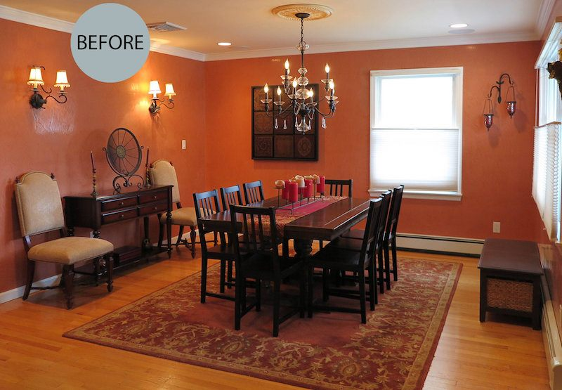 before-and-after-sitting-room-design
