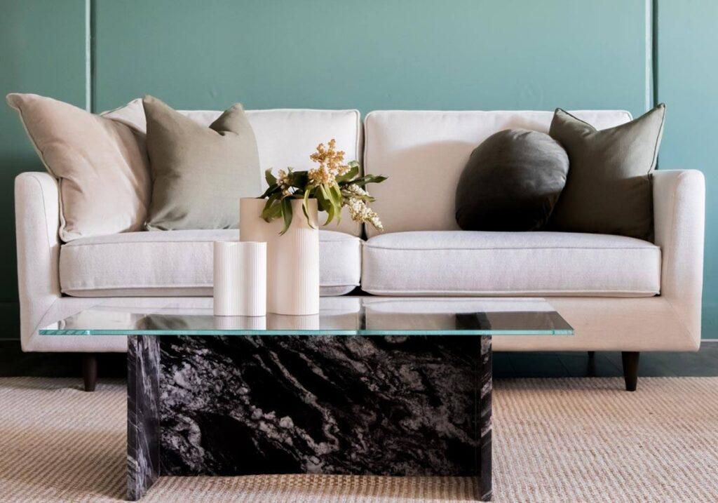 best-apartment-sofa