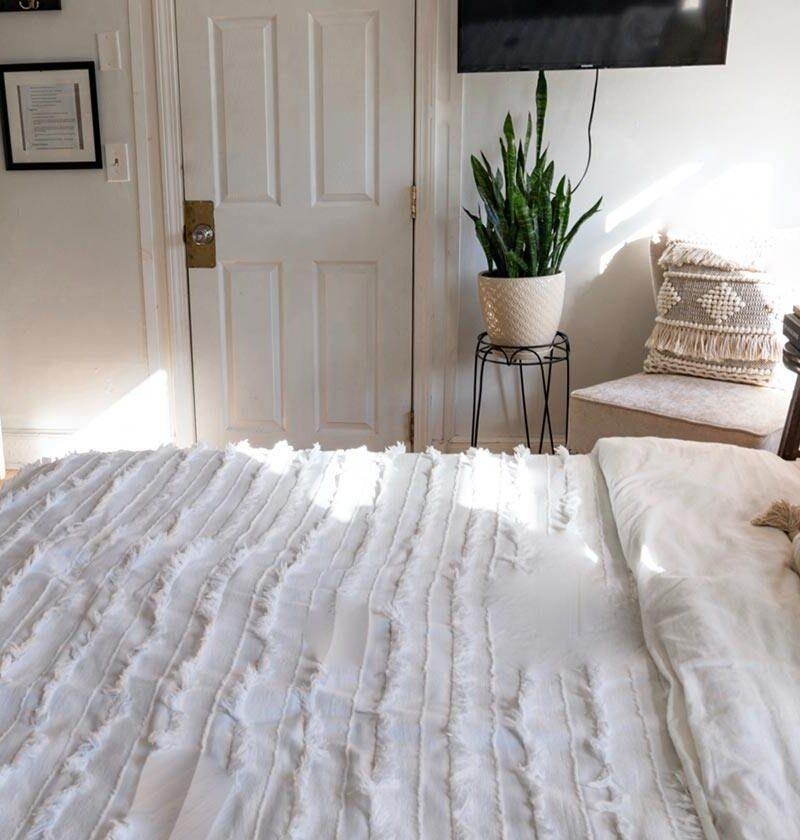 college-bedroom-ideas