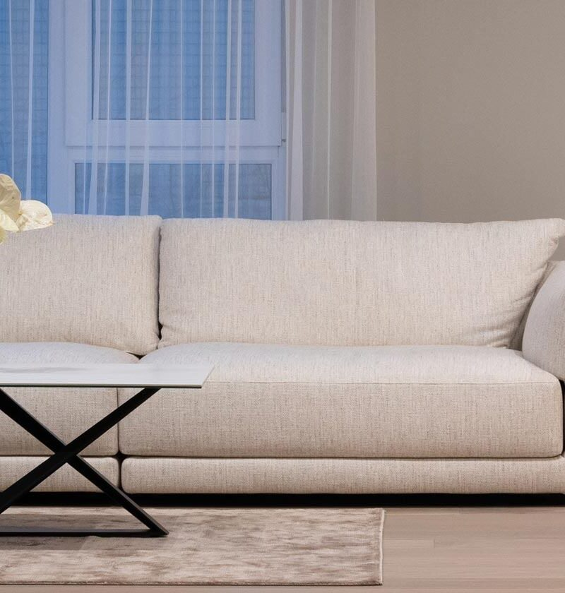 12 Modern Sofa Design Ideas Under $3000 That Are Super Cool And Stylish
