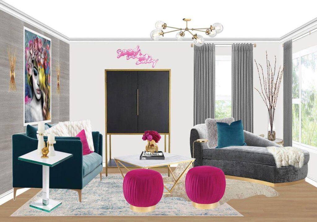sitting-room-design